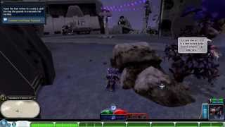 Spore Gameplay - Worst Mission ever