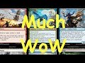 War of the Spark Spoilers & Owen Turtenwald FIRED from Magic the Gathering?