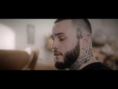 Seven Trill - I Hate Mondays ft. Louie Poison (Prod. AKT Aktion)