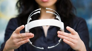5 Amazing Inventions That Will BLOW Your MIND #20