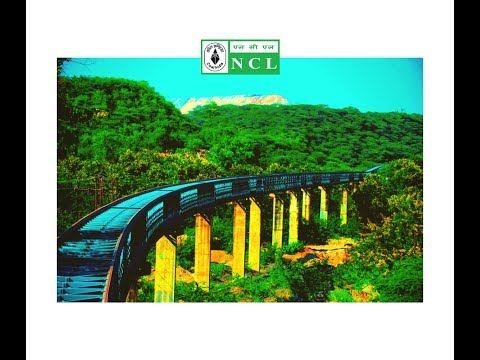 NCL- Leveraging Technology