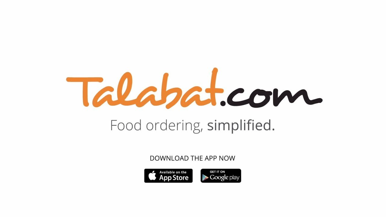 Image result for talabat logos
