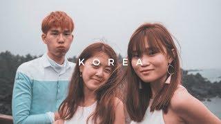KOREA'18
