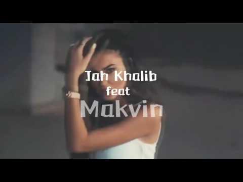 LeilaJah Khalib fest Makvin, English Lyrics