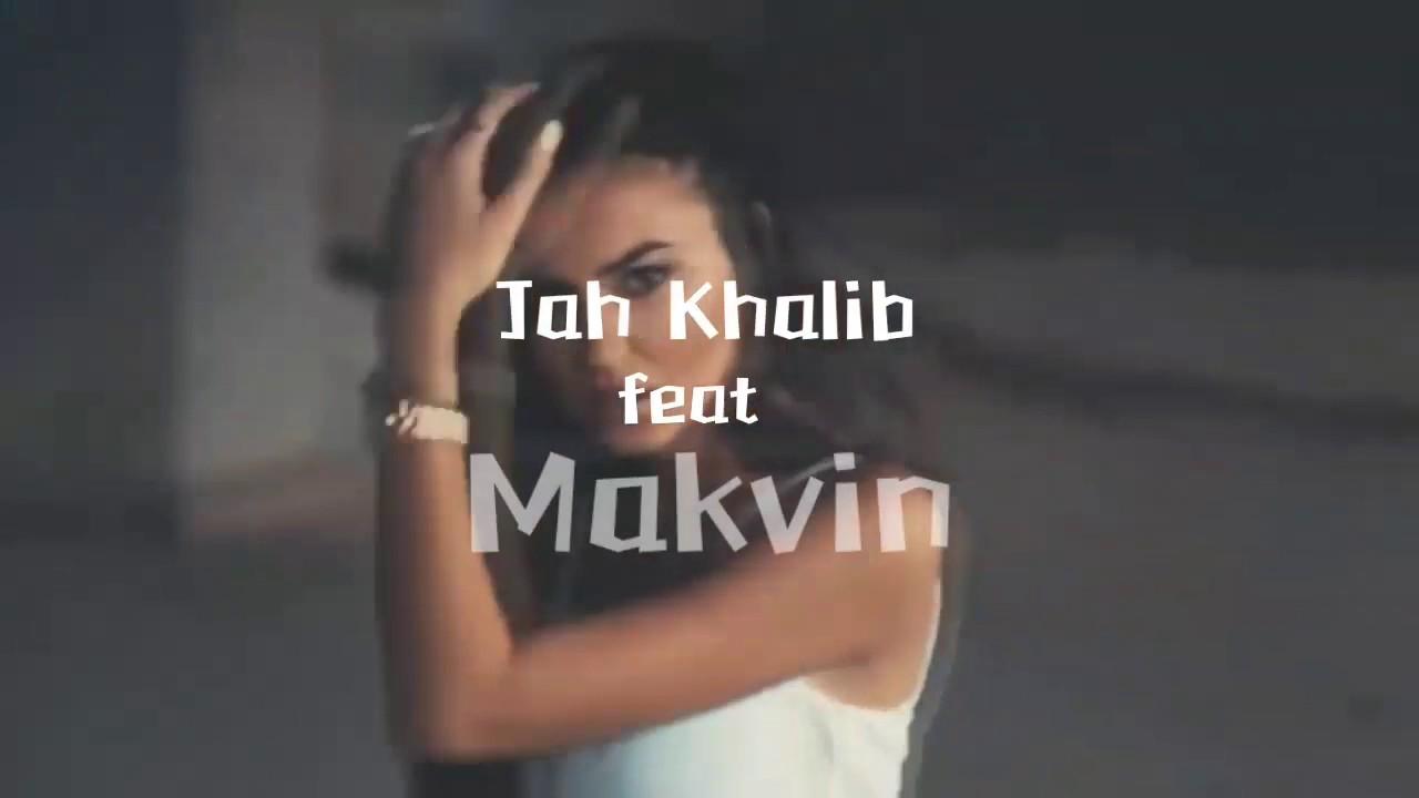 leila-jah-khalib-fest-makvin-english-lyrics-xalid-i
