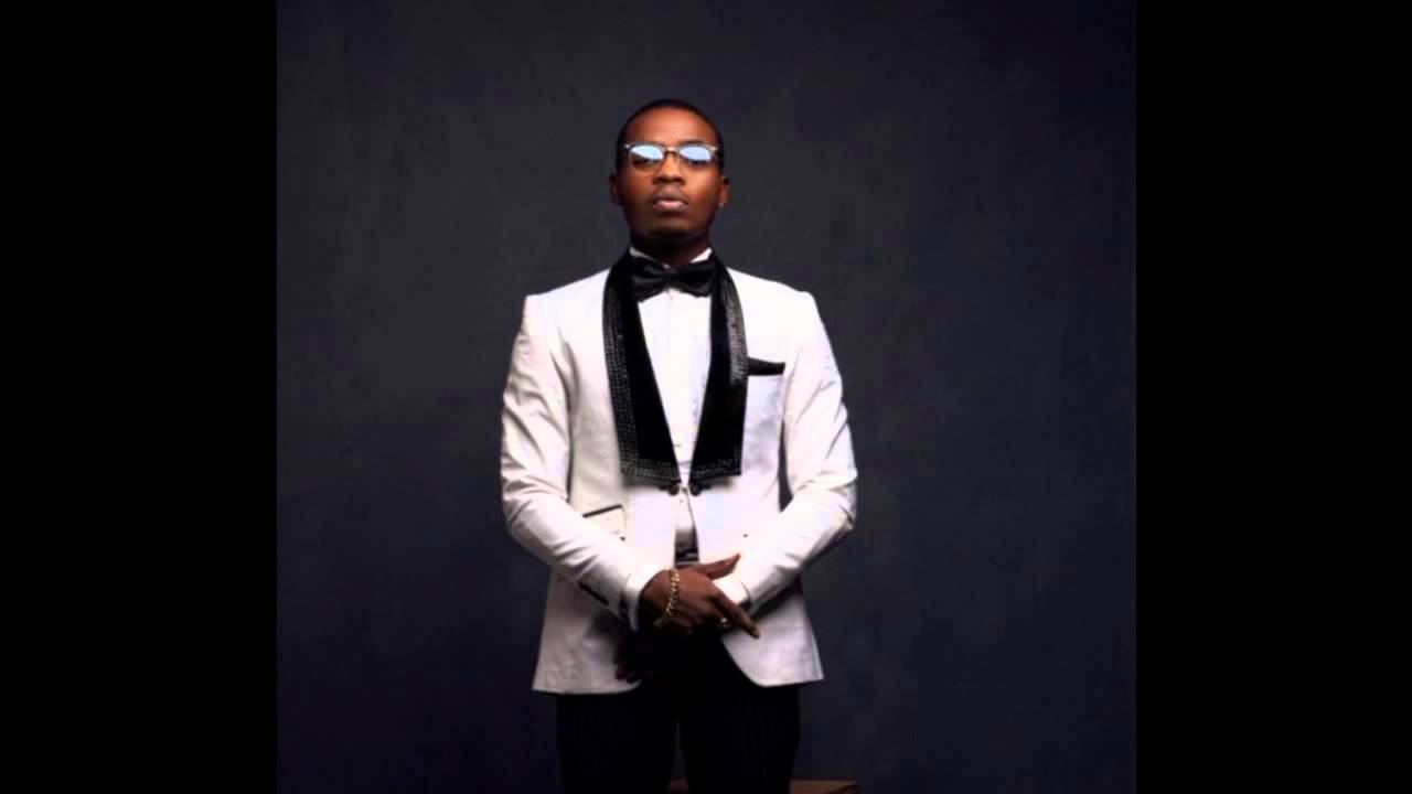 Download Olamide - Story For The gods (OFFICIAL AUDIO 2014)