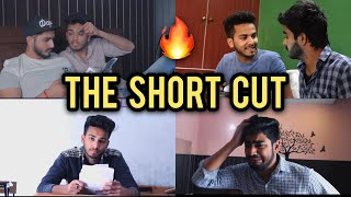 THE SHORTCUT | Elvish Yadav |