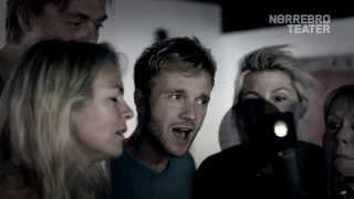 Teaterkoncerten KØBENHAVN - Anmeldelser (Officiel video)