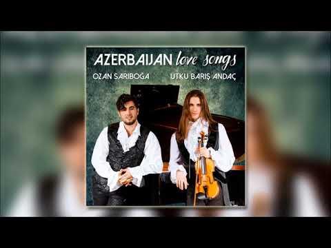 Ozan Sarıboğa & Utku Barış Andaç -  Eziz Dostum  [Official Audio]