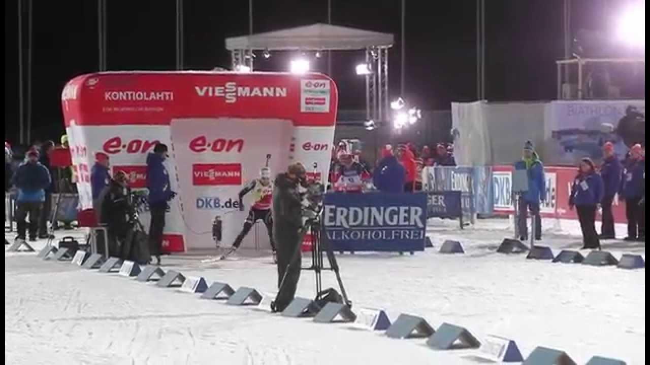 Jari Mäkäräinen