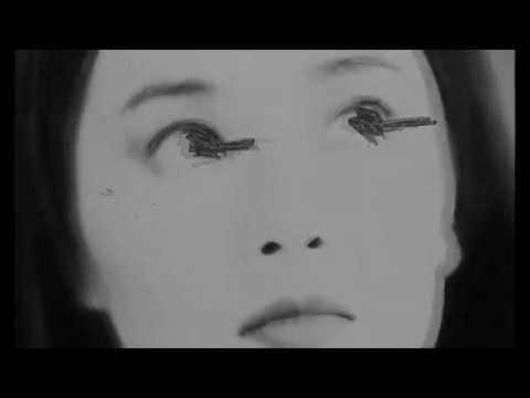 The films of Olivier Assayas  June 2017  TIFF