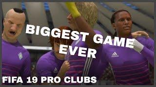 Funny fifa club names video clip