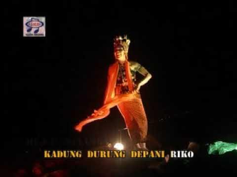 Gandrung Temuk - Kangen Banyuwangi [Official Music Video]