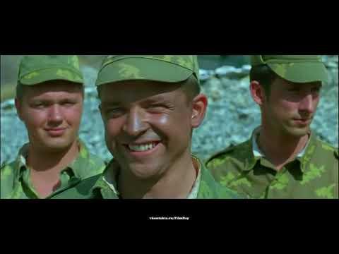 Тихая застава (2010) bdrip скачать торрент военные каталог.