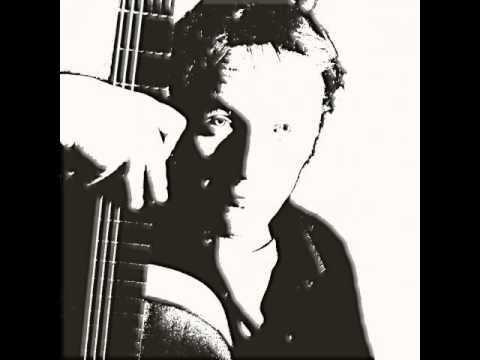 inspiration flamenco par Jean-Pierre LEGRAND