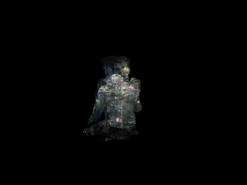 Lost Under Heaven - Unites (V01:16/10/2014)
