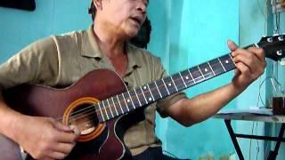 Mùa Thu Chết.guitar