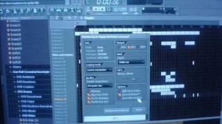 Flipsyde & Piper - Happy Birthday (Voiceleaderz Hardstyle rmx)