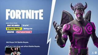Gavin plays Fortnite live!!....Season 7....Pt.44...More action and challenges!