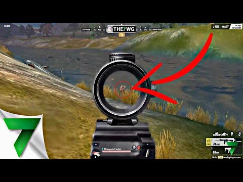 NEW UNDERWATER FIGHTING & NEW INVISIBLE BICYCLE SKIN!! | Rules of Survival