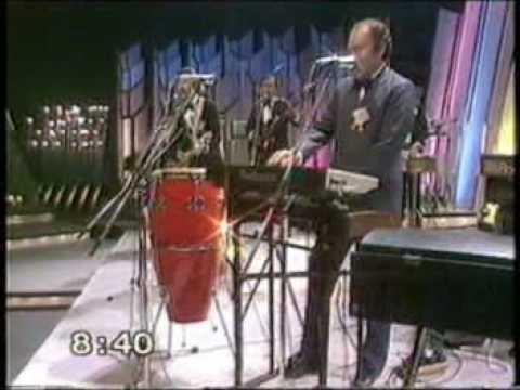Band Family Group Ipoh [Juara Bakat 1985] - Suatu Pegangan.mpg