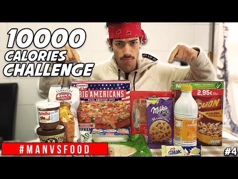 10000-calorie-challenge---la-mia-prima-volta-non-la-scoderò-mai---cheat-day-ita-|-man-vs-food