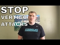 Vertigo (BPPV): Reduce Your Attacks With This Vitamin