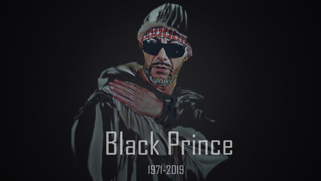 BABILONI - Princi ft MIKI MO ft DaDa (Official video)