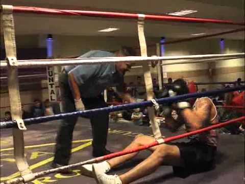 Resultado de imagen para agustín aguirre boxeador
