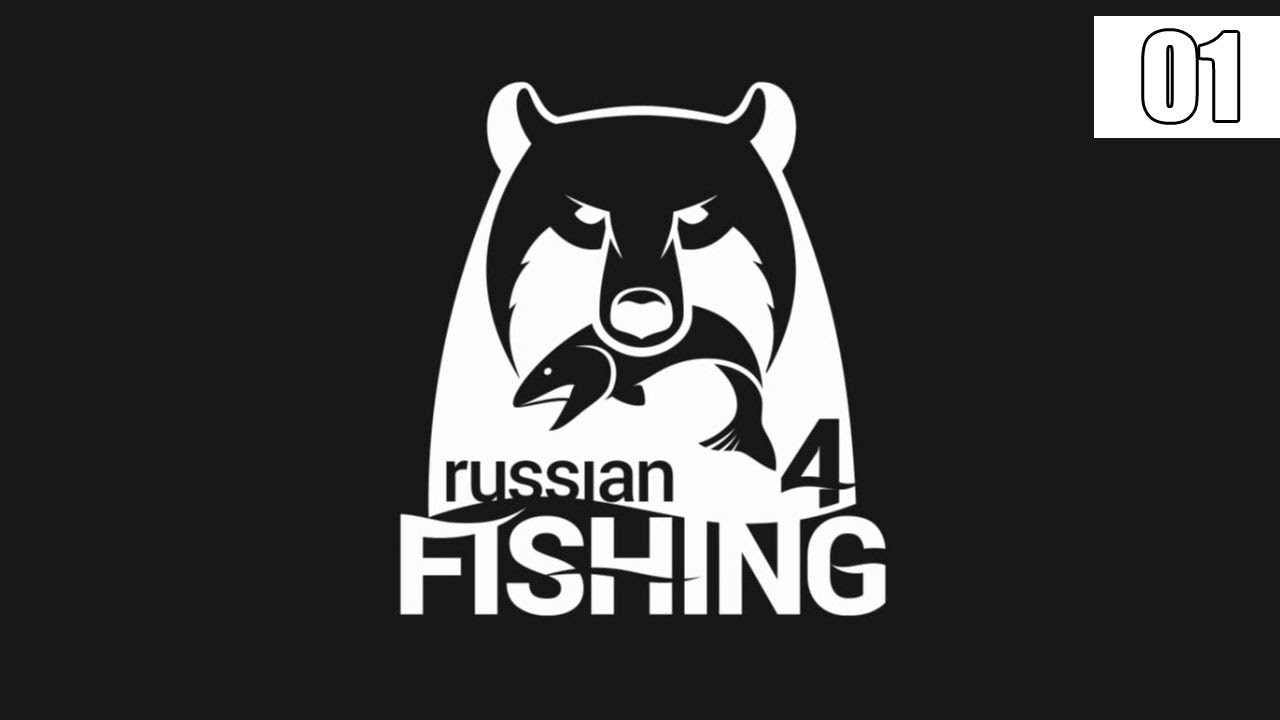 Online Russian Tutorial