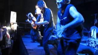 Mask Ha Gazh -  final