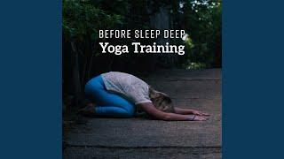 Nuru Yoga