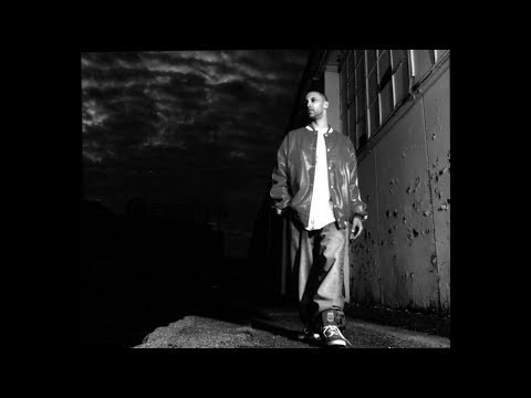 Joe Budden - Broken Wings (Freestyle 2006)(Lyrics)