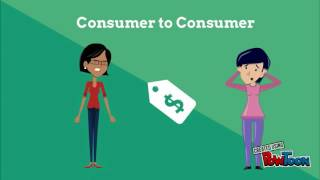 e-commerce and customer service