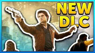 SOLO DLC Season 2 NEW Skins, Kessel, Extraction + PATCH NOTES - Star Wars Battlefront 2