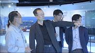 [현장소식] 삼성중공업 거제조선소 현장방문