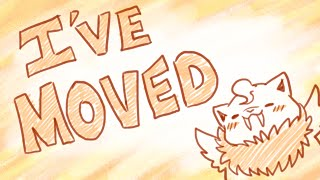 【MOVED】