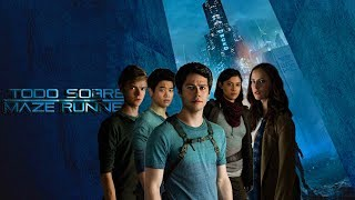 "Heroes - Zayde Wølf  ""From"" Maze Runner:The Death Cure (Theme Unofficial)"