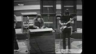 Chicago - Does Anybody Really Know What Time It Is?(live 1970) HD 0815007