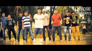 Bangla new rap song - Machine er Khel - Bangladeshi HipHop/Rap