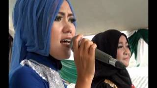 Qasidah El-Bana- Kawin Muda ( SERANG-BANTEN )