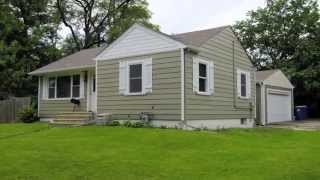 Single-Family Home (Newly Remodeled) - Hinsdale, Illinois