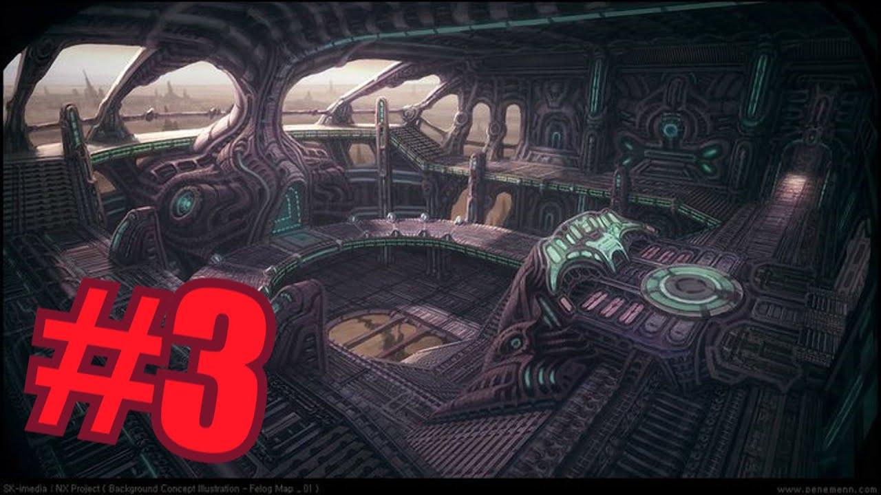alien inside ship - 1210×685