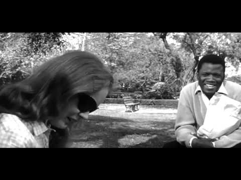 a patch of blue 1965 movie
