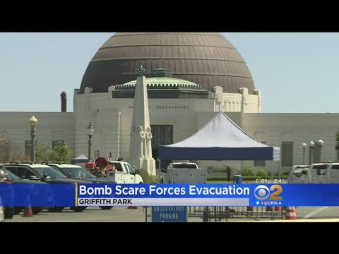 CBS 2 News at 6:00 p.m.