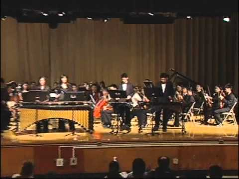 Entire Merry Christmas Music Concert Event Video NYC Videography