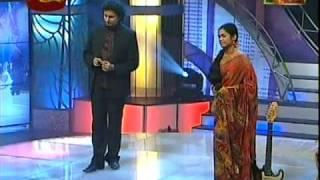 Video Chalani Nayanarasi - Muthu Mala Pata Sela Ran Thodu La At Sri Lankan Life download MP3, 3GP, MP4, WEBM, AVI, FLV Juni 2018