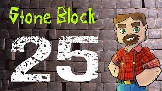 1 12 Modded Minecraft OMOM Season 4: Thaumcraft 6 Episode 2: The