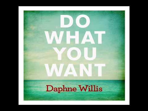 Daphne Willis -