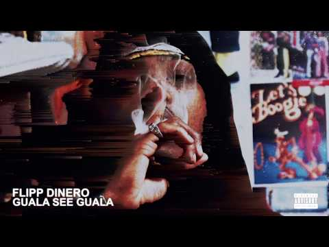 "Flipp Dinero - ""So Cold"" (Official Audio)"